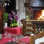 Hotel - Restaurant - Auberge Saint Michel - 1