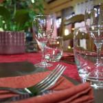 Hotel - Restaurant - Auberge Saint Michel - 2