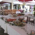 Hotel - Restaurant - Auberge Saint Michel - 3
