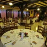 Hotel - Restaurant - Auberge Saint Michel - 7