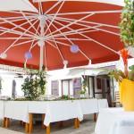 Hotel - Restaurant - Auberge Saint Michel - 8