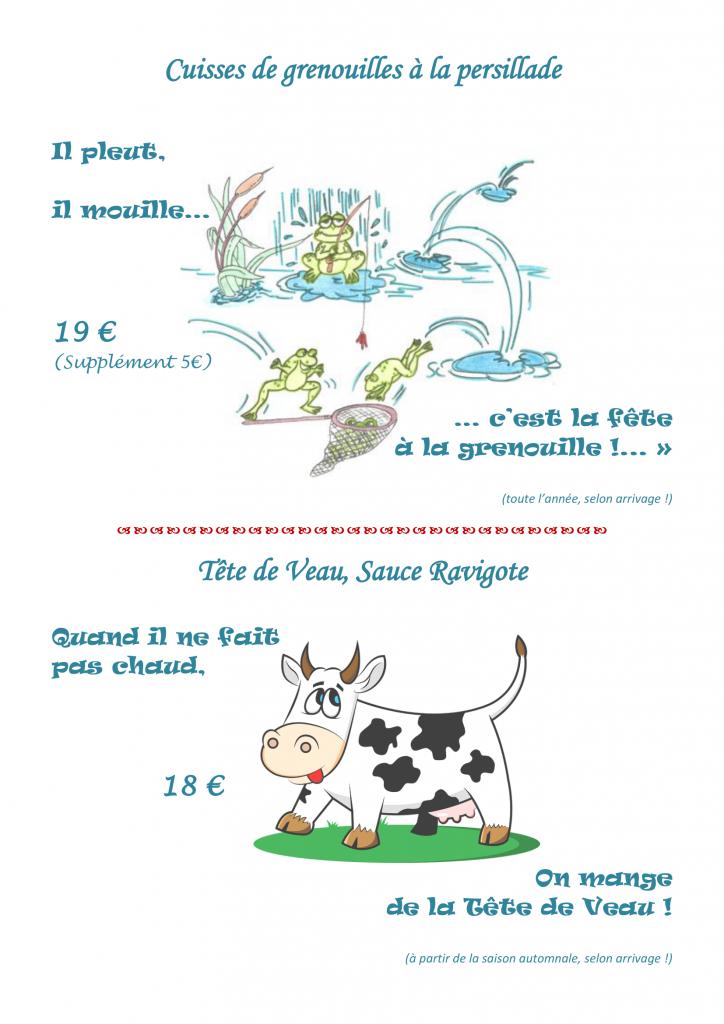 3-Affiche-Grenouilles-et-Tête-de-veau-1